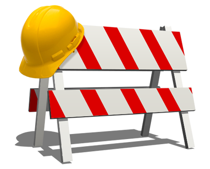 the following are to help manage and improve safety in the workplace